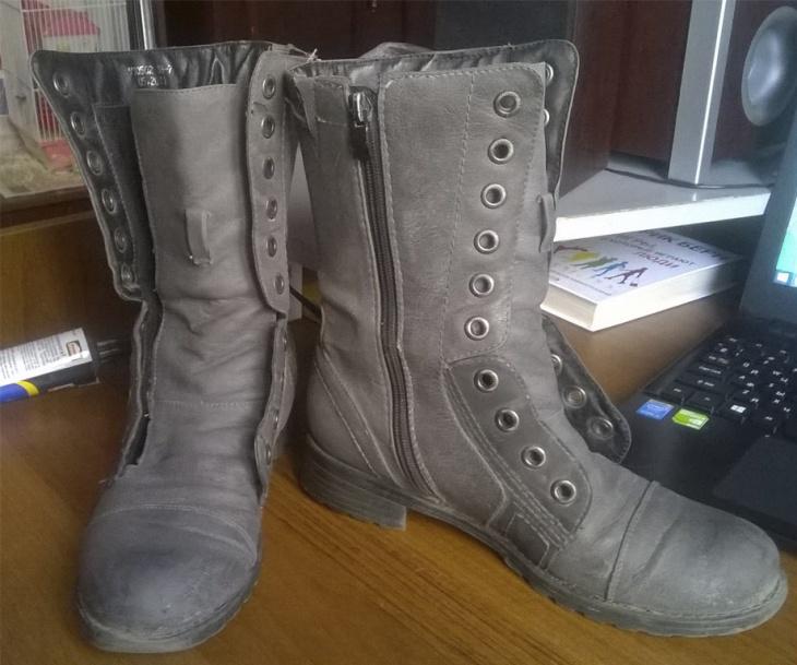 Бессчетным семейством, что делать если туфли велики в пятке без ихней дисконтной