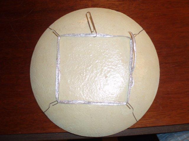 Крепление декоративные тарелки на стену своими руками 73