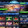 Интернет-казино Адмирал: обзор заведения, слоты, глазами игроков