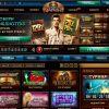 Казино Rox Casino: обзор заведения, регистрация, слоты, игры