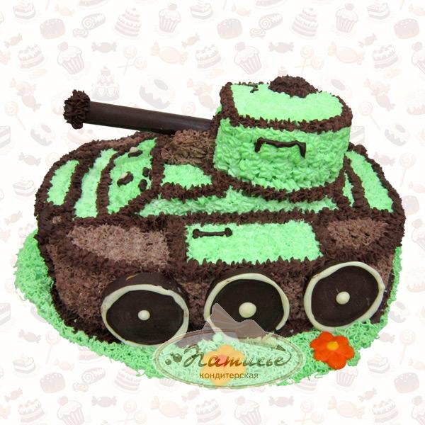 Поздравления и пожелания с днем рождения Виктору
