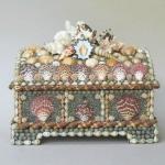 Виды декора в морском стиле