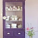 Не знаете как обновить старый шкаф? Бюджетные способы