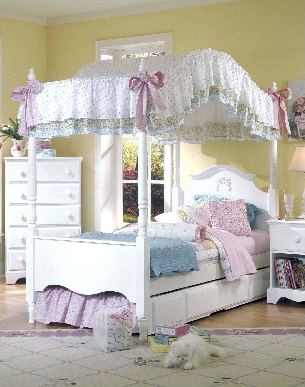 Для кроватки своими руками мастер класс фото 671