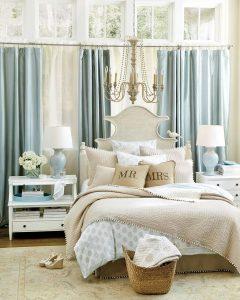 Дизайн кровати - лучшие идеи