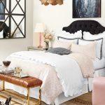 Дизайн кровати – лучшие идеи