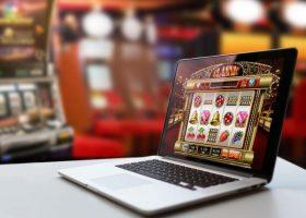 Игра на деньги в автоматы Вулкан – заряд адреналина обеспечен