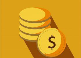 Игровой клуб Вулкан 24: особенности игры, бонусы, преимущества
