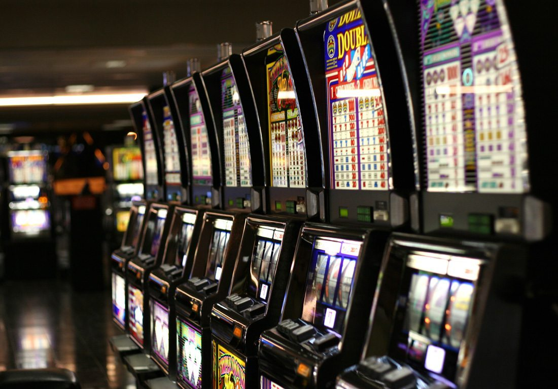скачать мобильное приложение вулкан казино