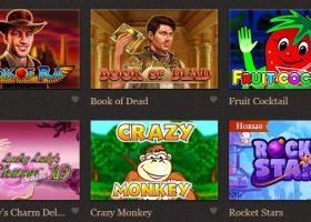 Обзор онлайн-казино Play Fortuna: официальный сайт, провайдеры и виды игр, бонусная политика